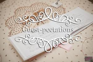guest-pectations.png