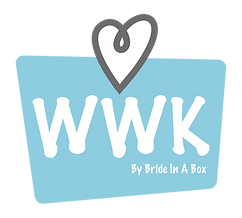 Oklahoma weddings, bride, DIY, Bride in a Box, Tulsa wedding planner, day-of coordinator Tulsa
