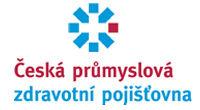 cpzp-logo.jpg