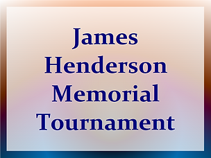 James Henderson Memorial.png