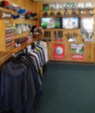 Pro Shop 3.jpg