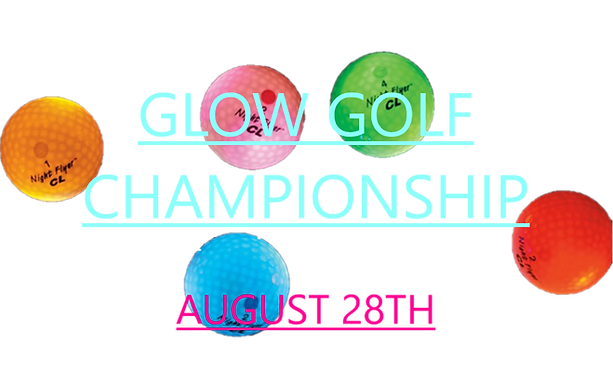 Glow Golf 2020.png