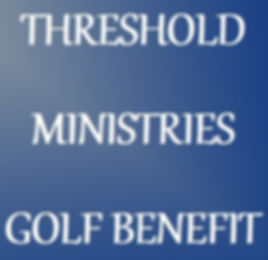 Threshold Ministries_edited.jpg