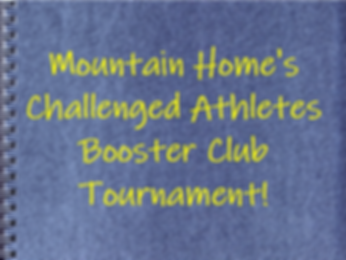 MH Booster Club.png