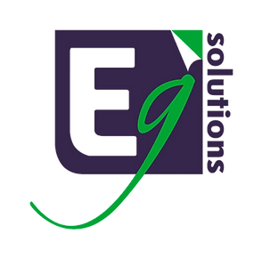 logo EG ULTIMO.png