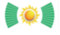 go solar - logo without text.png
