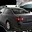 Thumbnail: Instalación de Película de Control Solar 3M, Para su automóvil.