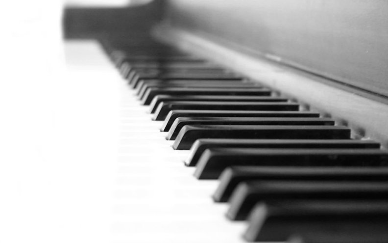 piano lessons manchester, guitar lessons manchester,  playford, piano teacher south manchester, piano lessons manchester, piano lessons whalley range, piano lessons rusholme,  guitar lessons manchester,  piano lessons manchester,