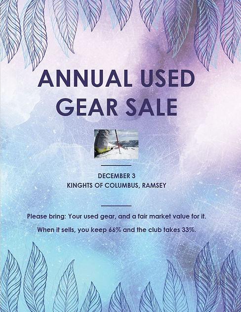 2020 Annual Gear Sale.JPG