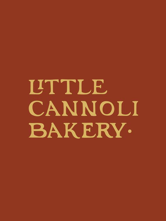 Little cannoli 1.png