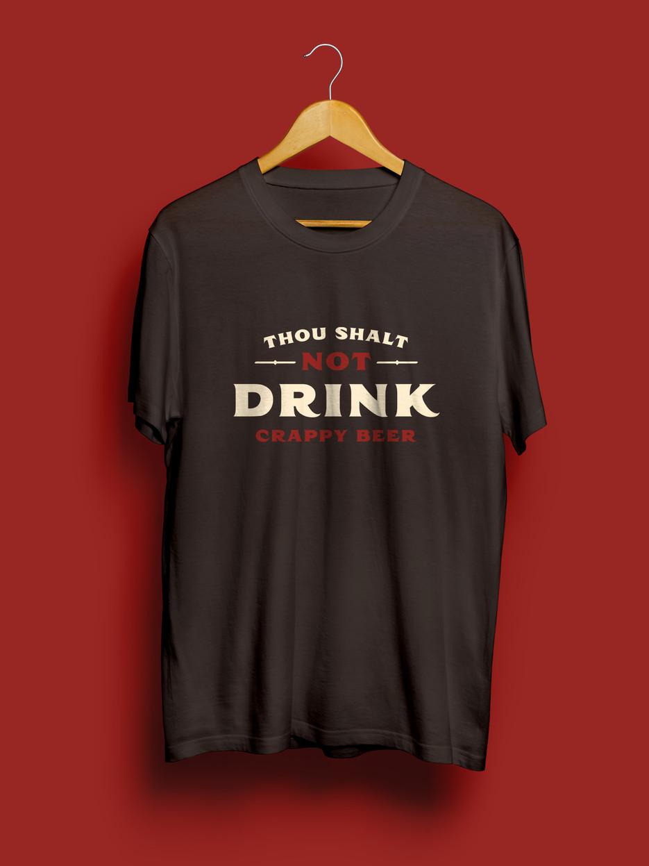 drinking shirt.jpg
