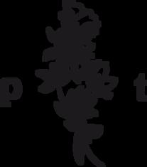 Logofolio-6.png