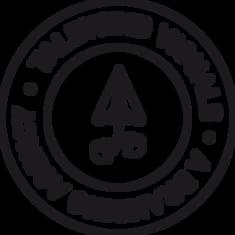 Logofolio-18.png