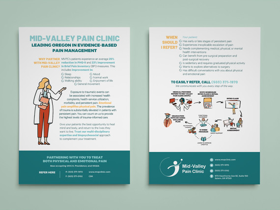 Mid Valley flyer.jpg