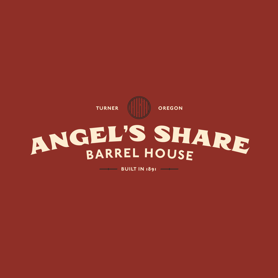 Angel's Share IG-4.png