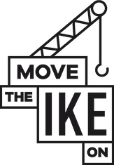 Logofolio-9.png