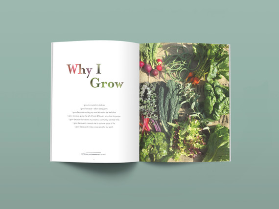 Why I Grow Cover.jpg