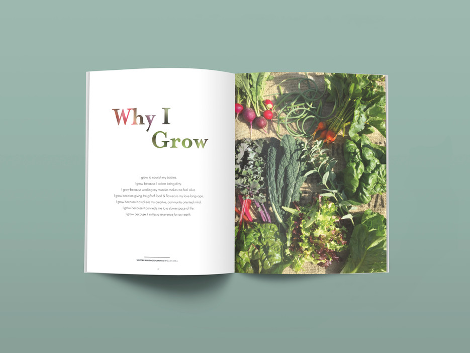 Why I Grow Cover.jpg