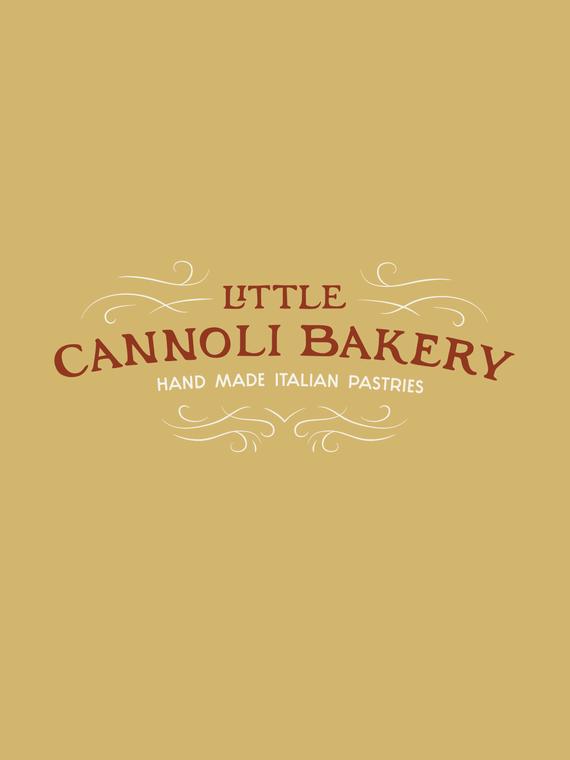 Little cannoli 2.png