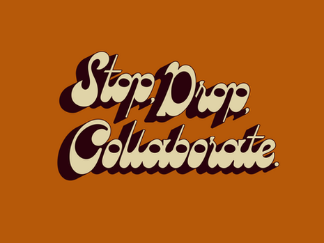Stop Drop Collaborate2-03.png