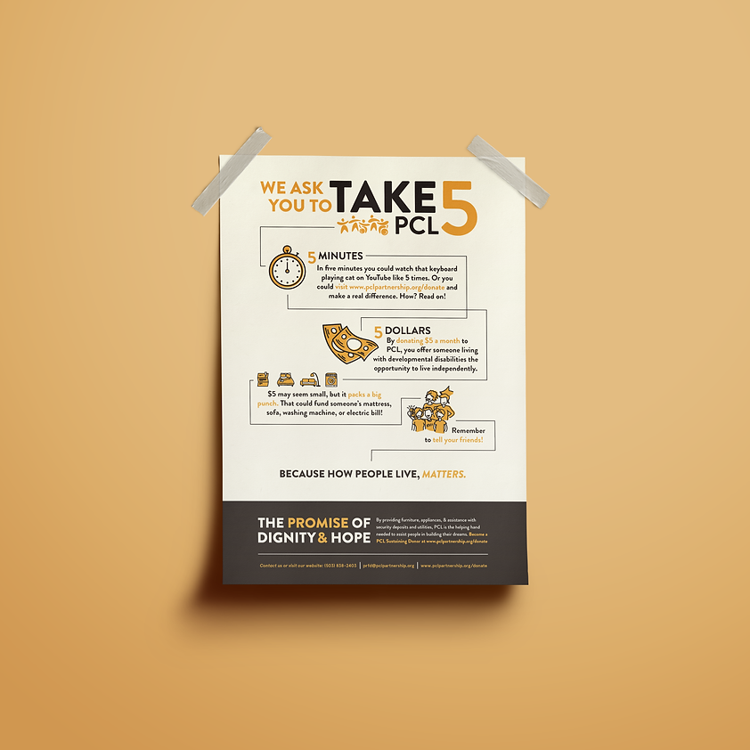 Take 5 flyer.png