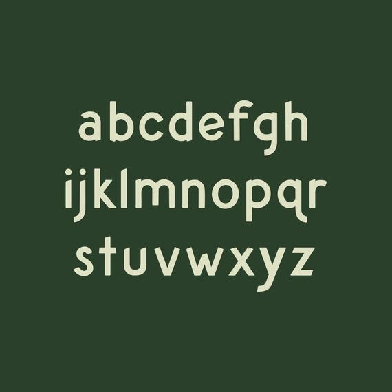 Isaac's Font IG-03.png