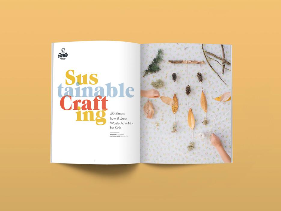 Sustainable crafting.jpg