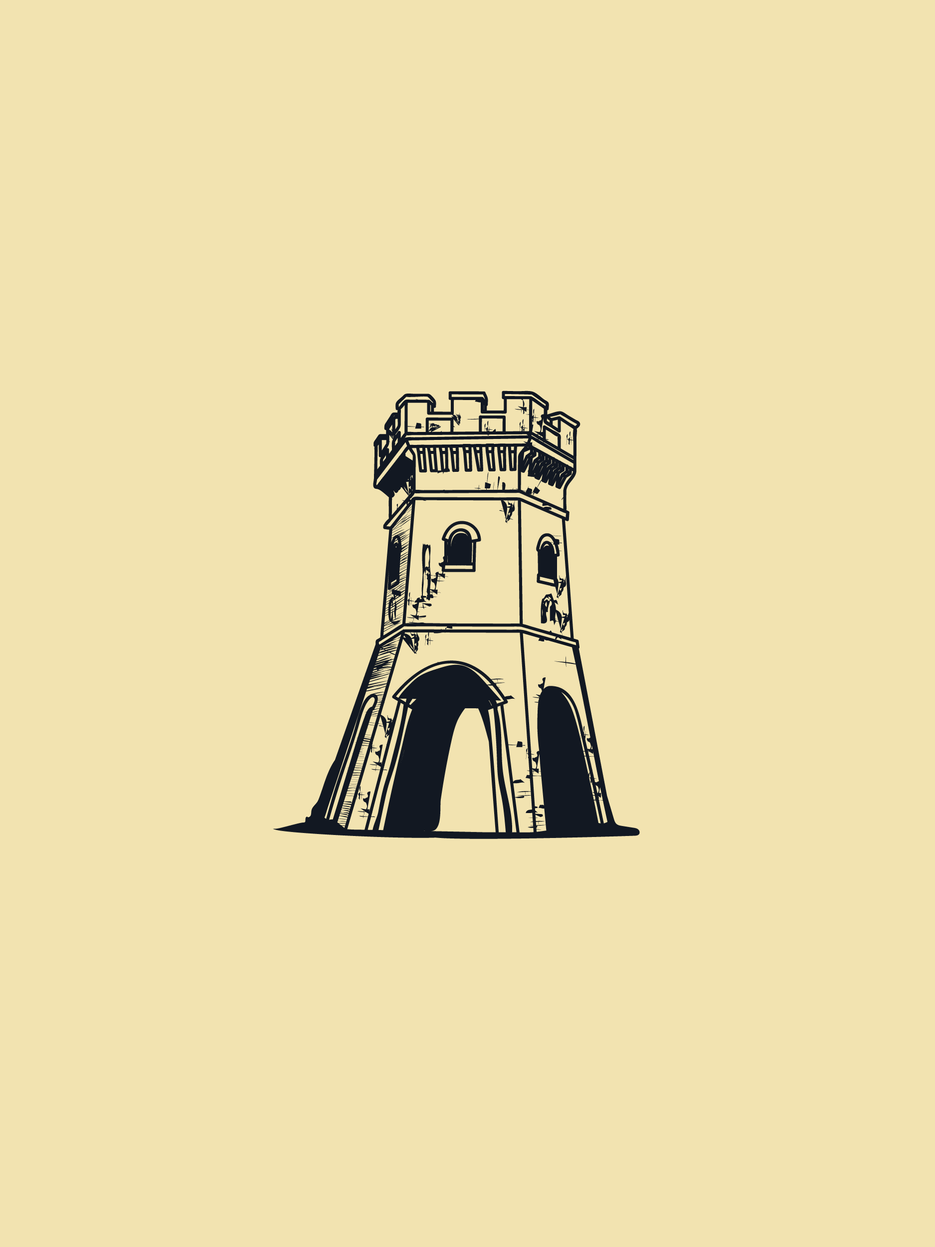 Ten Towers icon.png