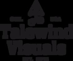 Logofolio-17.png