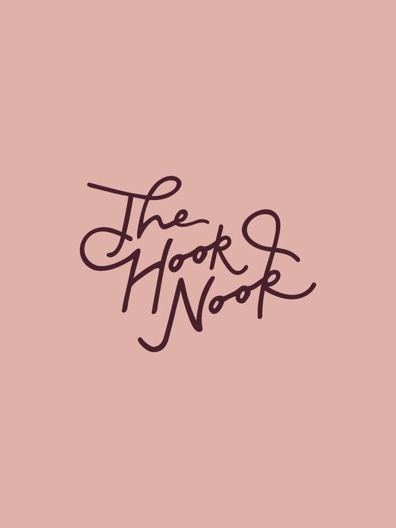 Hook Nook Logo.png