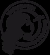 Logofolio-8.png