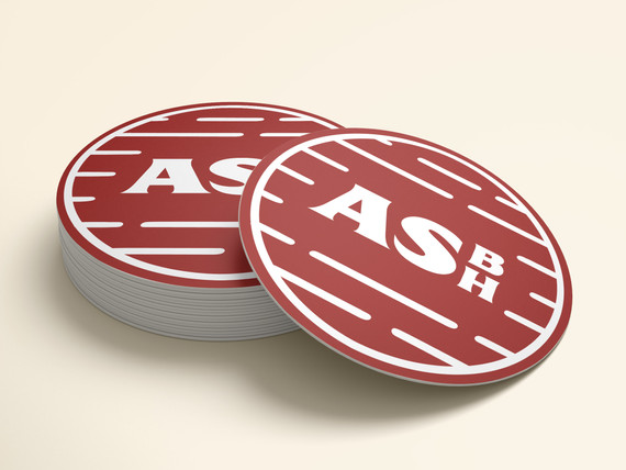 ASBH Coaster.jpg