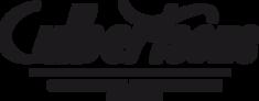 Logofolio-12.png