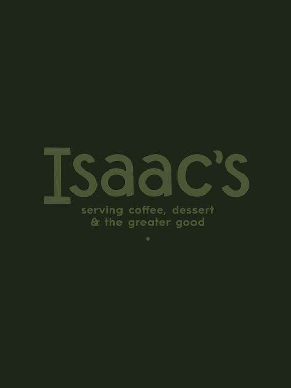 isaac's.jpg