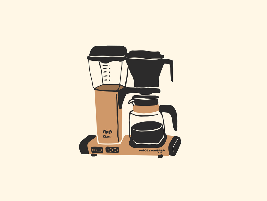 Coffe maker-01.png
