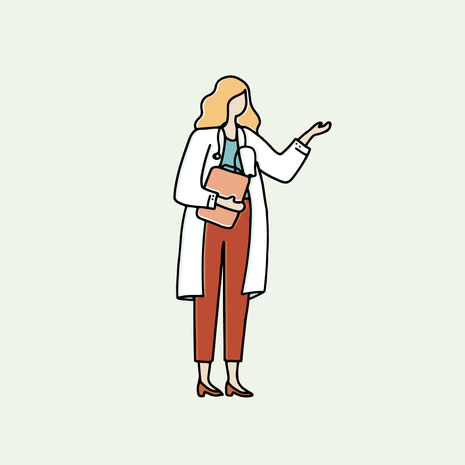 Solo Doctor Illustration.png