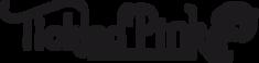 Logofolio-3.png