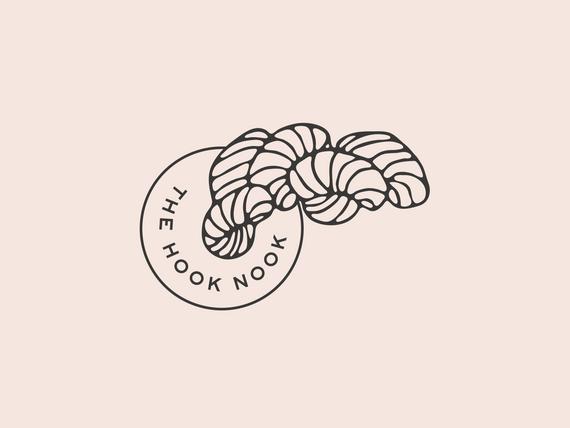 Hook Nook Logo 2 IG_edited.png