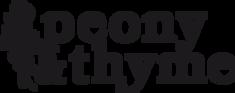 Logofolio-2.png