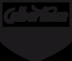 Logofolio-11.png