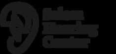 Logofolio-19.png