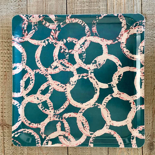 Plateau 7 Lalie Design