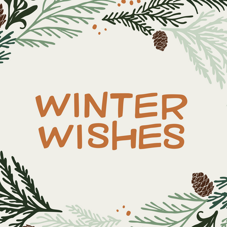 Winter Wishes-01.png