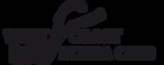 Logofolio-4.png