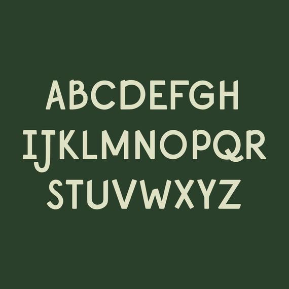 Isaac's Font IG-02.png