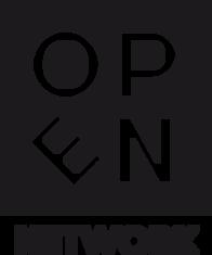 Logofolio-5.png