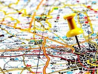 5 Risks of Buying Rental Properties in Declining Markets