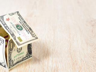 Trulia says housing actually growing more affordable