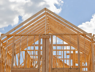 Strong housing demand keeps builders optimistic in future
