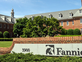 Huge housing trade groups push FHFA for FICO alternatives